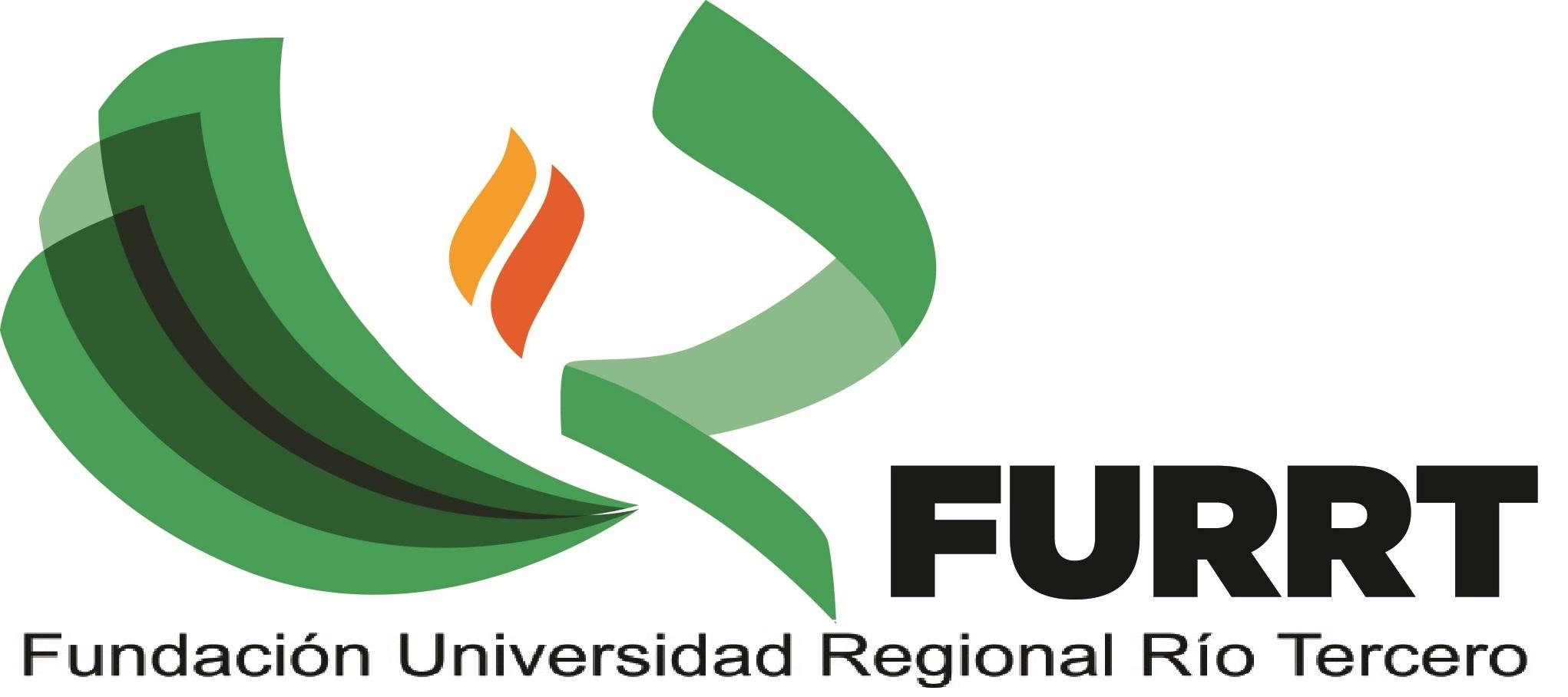 LogoFURRT2